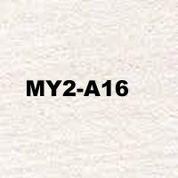 KROMYA-MY2-A16