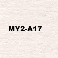 KROMYA-MY2-A17