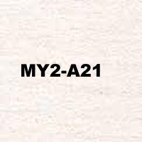 KROMYA-MY2-A21