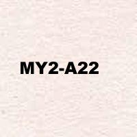 KROMYA-MY2-A22