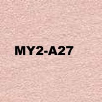 KROMYA-MY2-A27