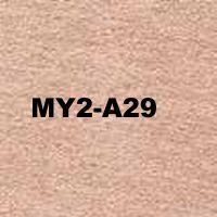 KROMYA-MY2-A29