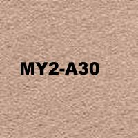 KROMYA-MY2-A30