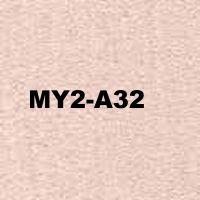 KROMYA-MY2-A32
