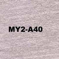 KROMYA-MY2-A40