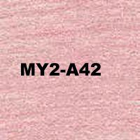 KROMYA-MY2-A42