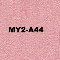 KROMYA-MY2-A44
