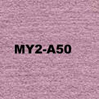 KROMYA-MY2-A50