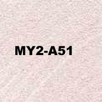 KROMYA-MY2-A51