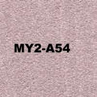 KROMYA-MY2-A54