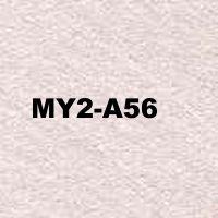 KROMYA-MY2-A56