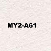 KROMYA-MY2-A61