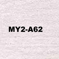 KROMYA-MY2-A62