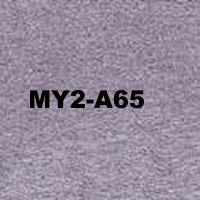 KROMYA-MY2-A65