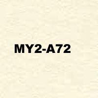 KROMYA-MY2-A72