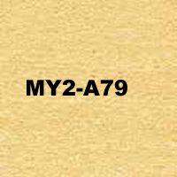 KROMYA-MY2-A79