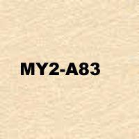 KROMYA-MY2-A83
