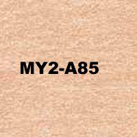 KROMYA-MY2-A85