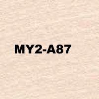 KROMYA-MY2-A87