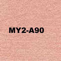 KROMYA-MY2-A90