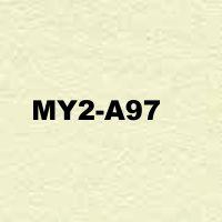 KROMYA-MY2-A97