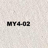 KROMYA-MY4-02