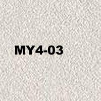 KROMYA-MY4-03