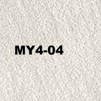 KROMYA-MY4-04