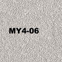 KROMYA MY4 gamme Gris 4m²