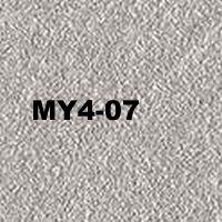 KROMYA-MY4-07