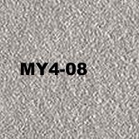 KROMYA-MY4-08