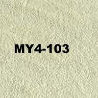 KROMYA-MY4-103
