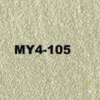 KROMYA-MY4-105