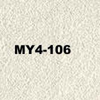 KROMYA-MY4-106