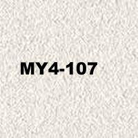 KROMYA-MY4-107