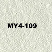 KROMYA-MY4-109