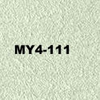 KROMYA-MY4-111