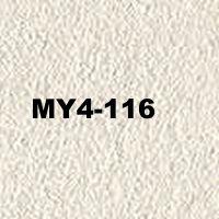 KROMYA-MY4-116