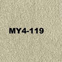 KROMYA-MY4-119