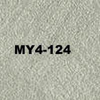 KROMYA-MY4-124