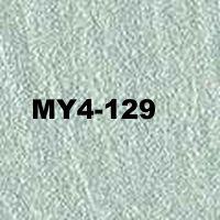 KROMYA-MY4-129