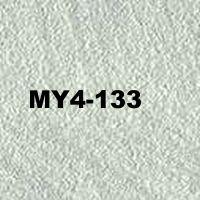 KROMYA-MY4-133