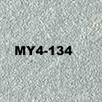 KROMYA-MY4-134