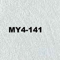 KROMYA-MY4-141