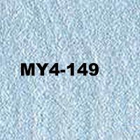 KROMYA-MY4-149