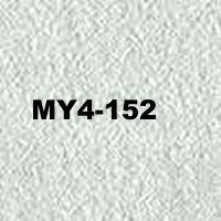 KROMYA-MY4-152