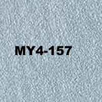 KROMYA-MY4-157