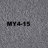 KROMYA-MY4-15
