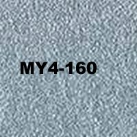 KROMYA-MY4-160