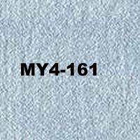KROMYA-MY4-161